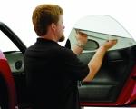 Phim cách nhiệt: Cách sử dụng để chống nóng ô tô hiệu quả nhất