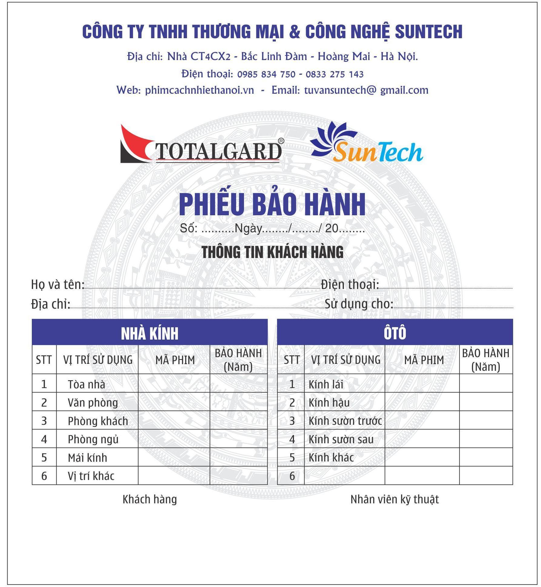 Phieu-Bao-hanh-phim-cach-nhiet-sutech